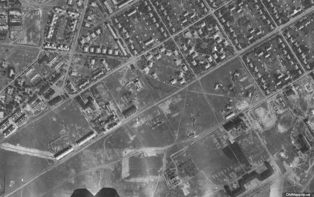 30 травня 1944 року