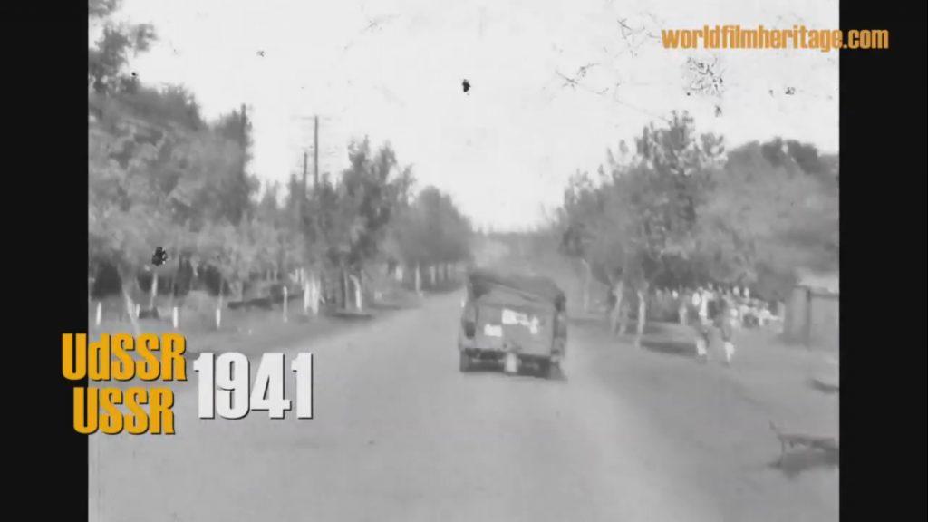 6 квітня 1941