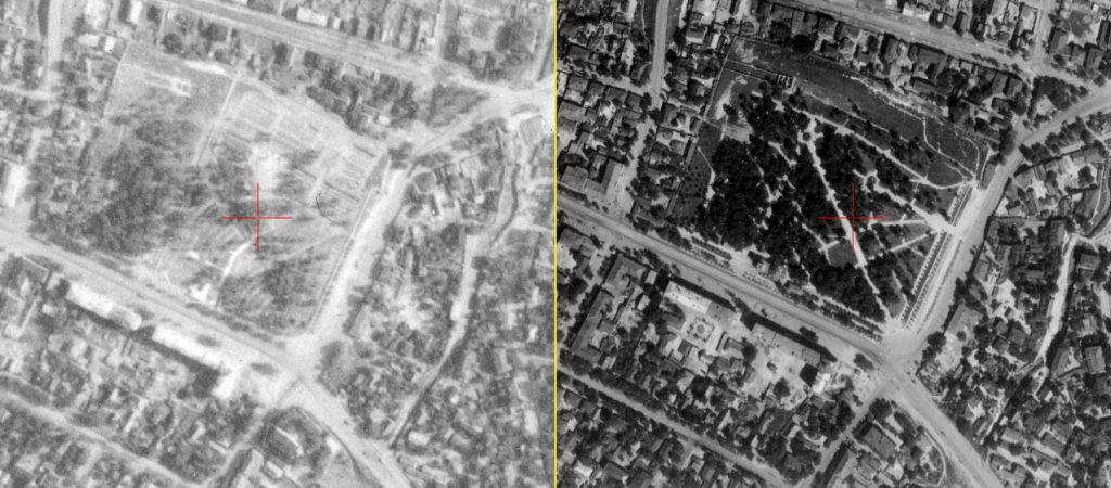 19 июня 1943 года