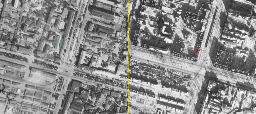 9 січня 1944
