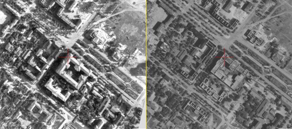 19 июня 1943